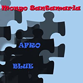 ♪Afro Blue/Mongo Santamaria | 形式: MP3 ダウンロード