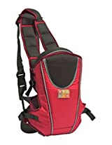 Mee Mee Sling Carrier (Red)