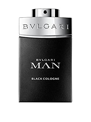 Bvlgari Eau de Toilette Hombre Black Cologne 100.0 ml