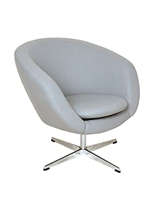 Control Brand Boras Lounge Chair