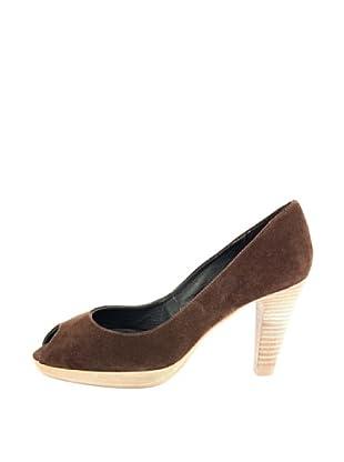 Eye Zapatos Agnese