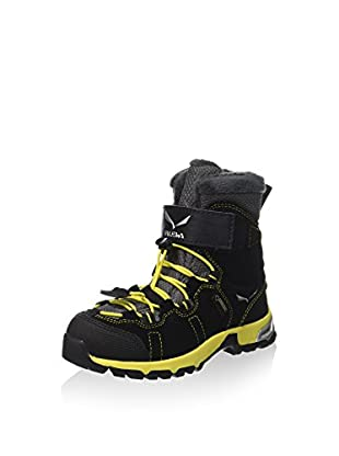 Salewa Outdoorschuh JR SNOWCAP GTX