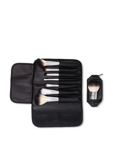 Lotus Cosmetics Brush Kit