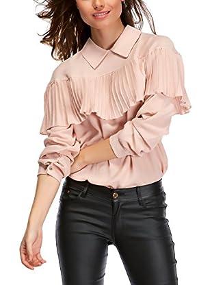 Les Frangines Camisa Mujer Enora
