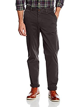 Cortefiel Pantalone Chino Tailored Ppt