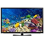 Micromax 24 inch LED TV - 24L32HD