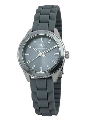 Wellington Damen-Armbanduhr Karamea Analog Silikon WN508-190B