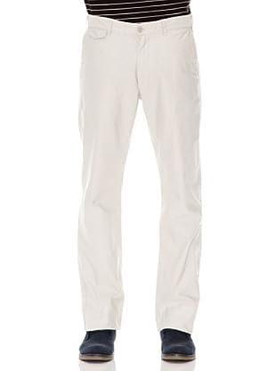 Springfield Pantalone Bedford (Noce)