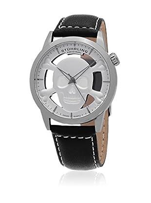 Stührling Original Uhr mit schweizer Quarzuhrwerk Man 994.02 Renegade 994 42.0 mm