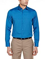 John Players Men's Cotton Casual Shirt