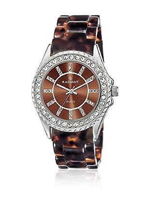 Radiant Reloj de cuarzo RA157203  37.5 mm