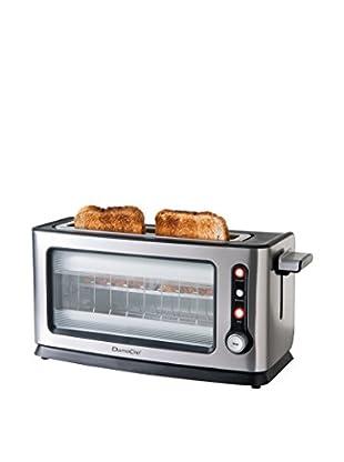 Domoclip Toaster