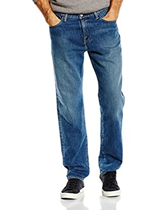 Levi's Jeans 541 Athletic Straight
