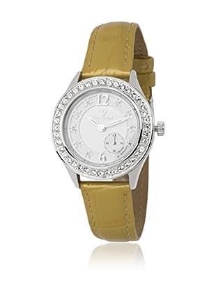 Hugo von Eyck Uhr Apus 32 mm