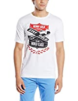 Cloth Theory Men's T-Shirt