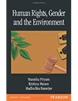 Human Rights  Gender and Environment
