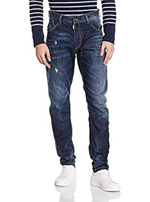 Antony Morato Jeans Loose Tapered