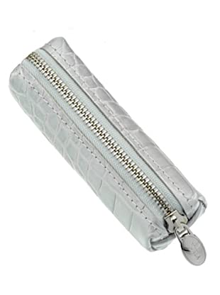 Furla Estuche Classic Zip (perla)