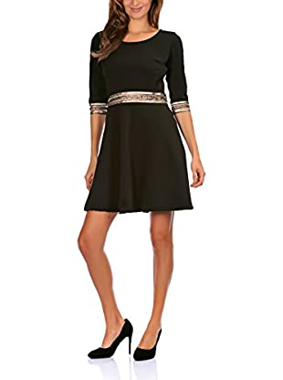 FRENCH CODE Kleid Estelle