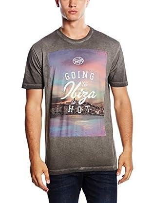 Energie T-Shirt