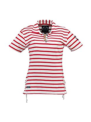 Geographical Norway Poloshirt Jalienss