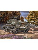 03062 1/35 M-47 Patton Bundeswehr