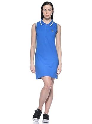 Ferré Vestido Aria (Azul)
