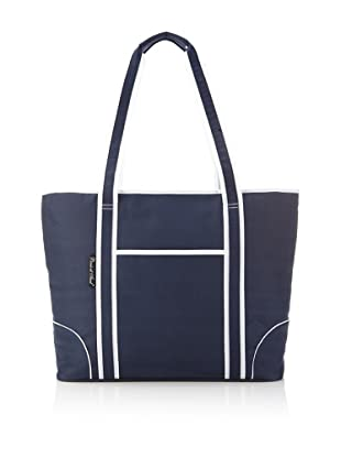 Picnic at Ascot Extra Large Insulated Cooler Tote