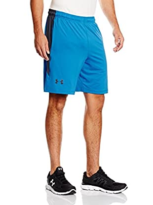 Under Armour Short Entrenamiento Ua Raid 8 Short