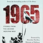 1965 stories from the indo pak war