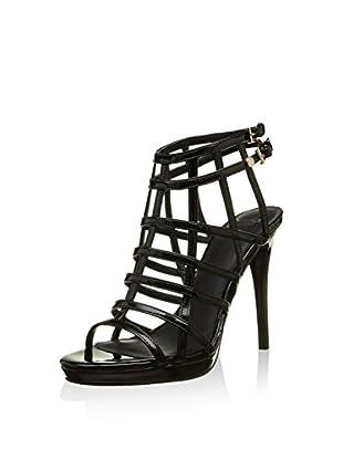 Versace Jeans Sandalette