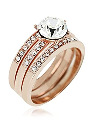 Art de France Ring Adjustable