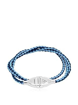 Tateossian Armband BL4304 Sterling-Silber 925