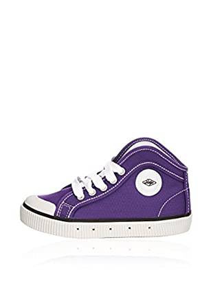 Sanjo Sneaker K100 JR
