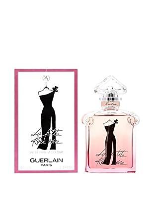 Guerlain Eau De Parfum Mujer La Petite Robe Noire Couture 100 ml