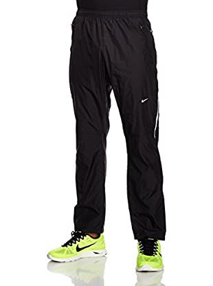 Nike Funktionshose Microfiber