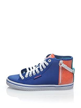 adidas Sneaker Honey Sling W