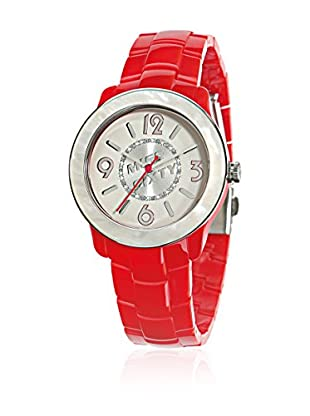Miss Sixty Reloj de cuarzo Woman R0753122501 39 mm