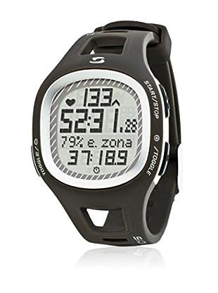 Sigma Sport Herzfrequenzmessgerät PC10 grau