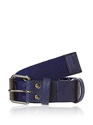 Pepe Jeans Cinturón Supy Junior