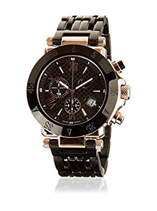 GC GUESS Reloj de cuarzo Man 47000G1 44 mm