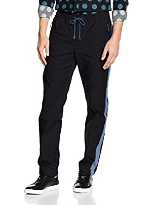 Dolce & Gabbana Pantalón Deporte