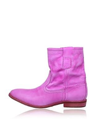 Buffalo London Stiefel (Pink)