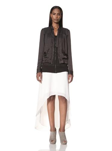 Kimberly Ovitz Women's Kura Jacket (Black)