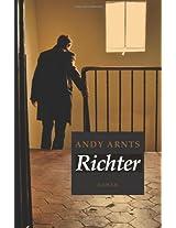 Richter: Roman