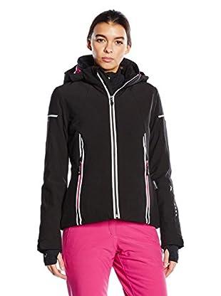 HYRA Ski-Jacke Cortina Lady