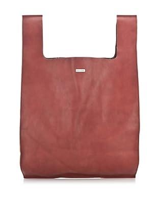 Orciani T-Shirt Bag Alsego carminio