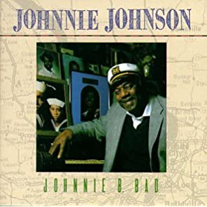 Johnny B. Bad / Johnnie Johnson