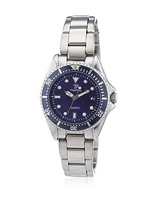 TP Time Piece Reloj de cuarzo Woman 28.0 mm
