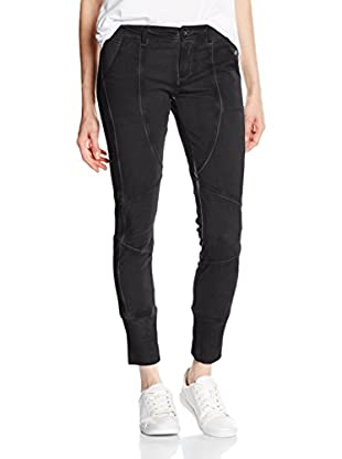 DEHA Pantalone D23386